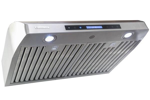 Px14 U30 Xtremeairusa Com Xtremeairusa Com